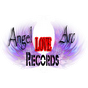 TIGERM.NET - Angel Arc LOVE Records Label Logo